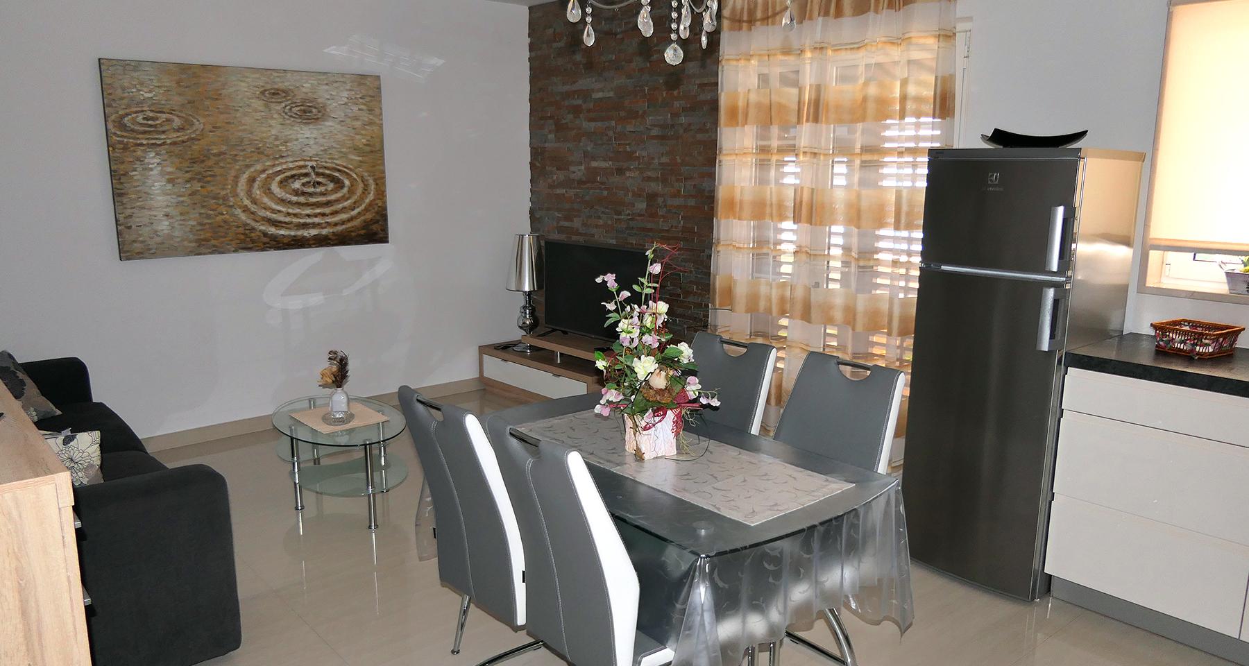 Apartman 9